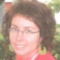 Varga Krisztina Noémi Aviva módszer oktató