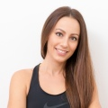 Csilla Wagenhoffer - Aviva Method instructor - Wien, Ausztria