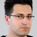 Zákány Norbert - Férfi Aviva torna oktató - Debrecen