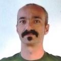 Erdélyi Zsolt - Aviva férfitorna oktató